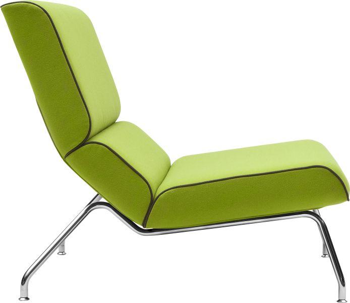 Loungestoel Milo van Softline kopen? Bestel online. Gratis bezorgd!