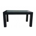 Table Black Medium