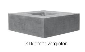 https://www.prinslifestyle.nl/pics/2-in-1-tuinbank-manhattan-2.jpg