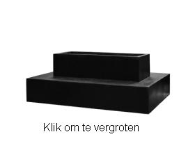 https://www.prinslifestyle.nl/pics/2-in-1-tuinbank-maxi-2.jpg