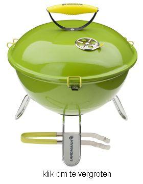 https://www.prinslifestyle.nl/pics/31373-piccolino-landmann-barbecue-2.jpg