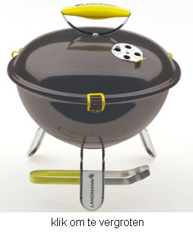 https://www.prinslifestyle.nl/pics/31377-tafelberbecue-zwart-landman-2.jpg