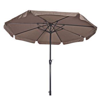 https://www.prinslifestyle.nl/pics/53114-libra-parasol-2.jpg