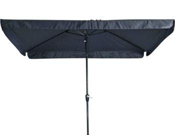 https://www.prinslifestyle.nl/pics/53123-libra-parasol-2.jpg