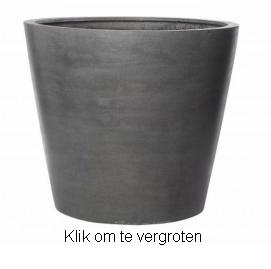 https://www.prinslifestyle.nl/pics/Bloempot-Giant-cone-grijs-2.jpg
