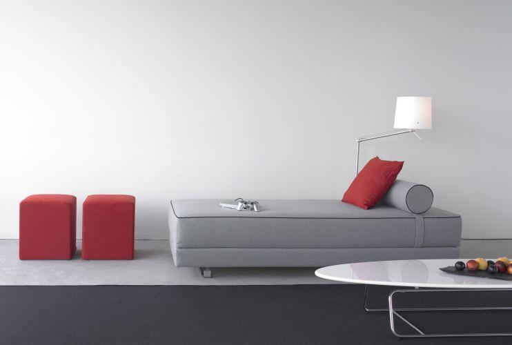 "Sofa ""Lubi"""