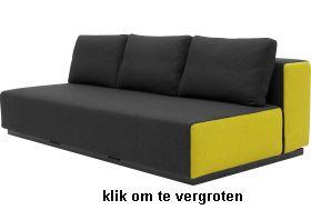 https://www.prinslifestyle.nl/pics/Nevada-3-zits-bank-sofa-softline-2.jpg