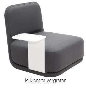 https://www.prinslifestyle.nl/pics/Standby-fauteuil-middel-2.jpg
