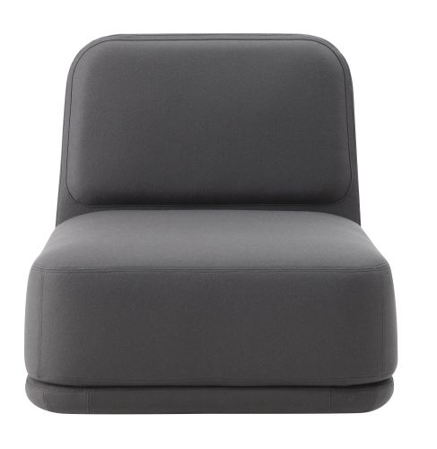 "Fauteuil ""Standby"" M"