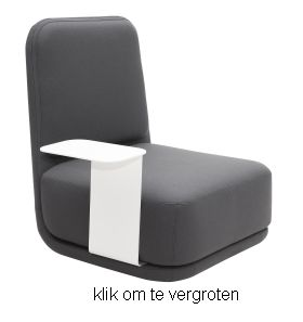 https://www.prinslifestyle.nl/pics/Standby-loungestoel-softline-H-2.jpg