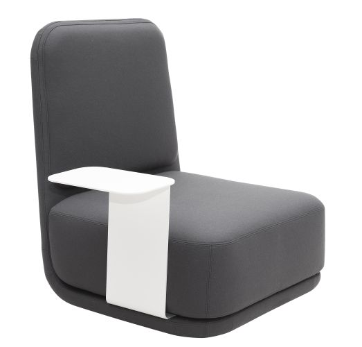 "Fauteuil ""Standby"" H"