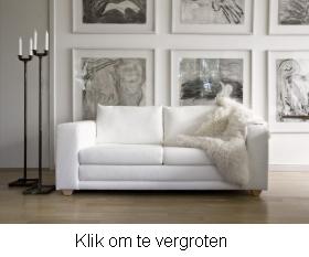 https://www.prinslifestyle.nl/pics/Victor-bank-slaapbank-softline-2.jpg
