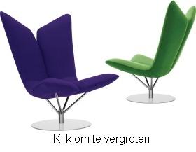 https://www.prinslifestyle.nl/pics/angel-softline-loungestoel-2.jpg