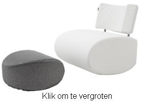 https://www.prinslifestyle.nl/pics/apollo-softline-loungechair-2.jpg