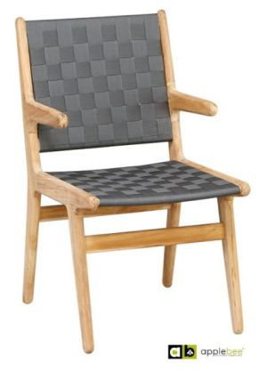 https://www.prinslifestyle.nl/pics/applebee-juul-diningchair-arm-pavement-2.jpg