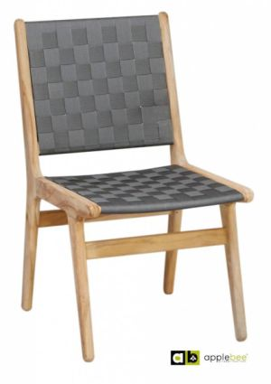 https://www.prinslifestyle.nl/pics/applebee-juul-diningchair-no-arm-pavement-2.jpg