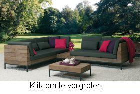https://www.prinslifestyle.nl/pics/applebee/applebee-long-island-loungeset-2.jpg