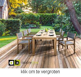 https://www.prinslifestyle.nl/pics/applebee/delmar-diningset-applebee-2.jpg