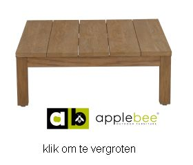 https://www.prinslifestyle.nl/pics/applebee/delmar-koffietafel-applebee-2.jpg
