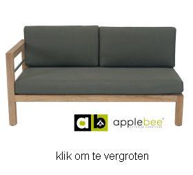 https://www.prinslifestyle.nl/pics/applebee/delmar-loveseat-links-2.jpg