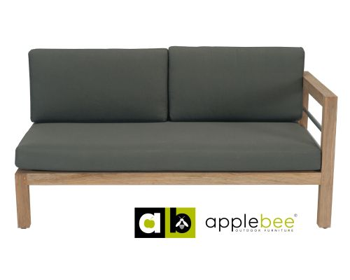 Applebee Loveseat Del Mar links