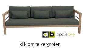 https://www.prinslifestyle.nl/pics/applebee/delmar-sofa-applebee-2.jpg