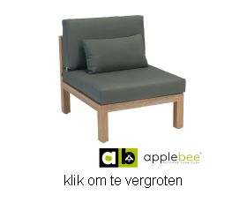 https://www.prinslifestyle.nl/pics/applebee/delmar-tussenstuk-applebee-2.jpg