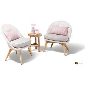https://www.prinslifestyle.nl/pics/applebee/fleur-loungeset-applebee-wit-2.jpg