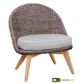 https://www.prinslifestyle.nl/pics/applebee/fleur-loungestoel-applebee-2.jpg