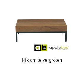 https://www.prinslifestyle.nl/pics/applebee/long-island-koffietafel-applebee-2.jpg