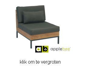 https://www.prinslifestyle.nl/pics/applebee/long-island-tussendeel-2.jpg