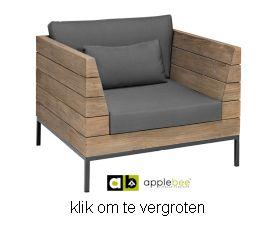 https://www.prinslifestyle.nl/pics/applebee/longisland-loungestoel-applebee-2.jpg