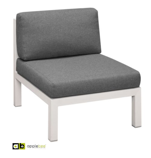 Applebee Luna centerchair