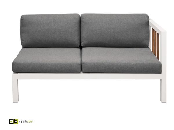 Loveseat Luna links