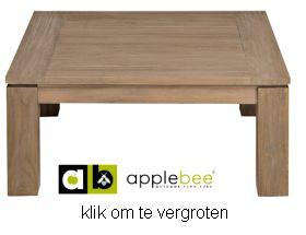 https://www.prinslifestyle.nl/pics/applebee/oxford-koffietafel-applebee-90-2.jpg