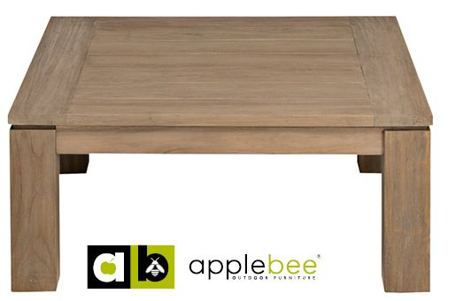 Applebee koffietafel Oxford 90
