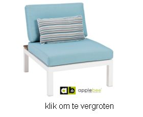 https://www.prinslifestyle.nl/pics/applebee/pebble-beach-center-applebee-2.jpg