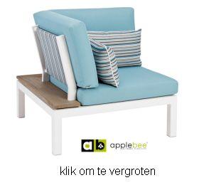 https://www.prinslifestyle.nl/pics/applebee/pebble-beach-corner-applebee-2.jpg