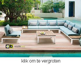 https://www.prinslifestyle.nl/pics/applebee/pebble-beach-loungeset-2.jpg