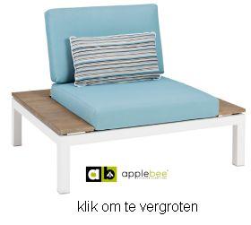 https://www.prinslifestyle.nl/pics/applebee/pebble-beach-loungestoel-applebee-2.jpg
