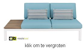 https://www.prinslifestyle.nl/pics/applebee/pebble-beach-loveseat-rechts-2.jpg