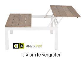 https://www.prinslifestyle.nl/pics/applebee/pebblebeach-koffietafel-applebee-2.jpg