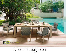 https://www.prinslifestyle.nl/pics/applebee/square-diningset-applebee-2.jpg