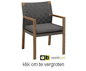 https://www.prinslifestyle.nl/pics/applebee/square-tuinstoel-applebee-2.jpg