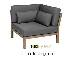 https://www.prinslifestyle.nl/pics/applebee/xxl-factor-corner-applebee-2.jpg