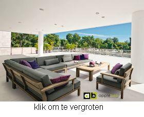 https://www.prinslifestyle.nl/pics/applebee/xxl-factor-loungeset-applebee-2.jpg