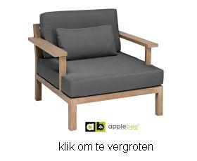 https://www.prinslifestyle.nl/pics/applebee/xxl-factor-loungestoel-applebee-2.jpg