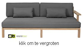 https://www.prinslifestyle.nl/pics/applebee/xxl-factor-loveseat-applebee-2.jpg