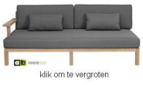 https://www.prinslifestyle.nl/pics/applebee/xxl-factor-loveseat-applebee-rechts-2.jpg