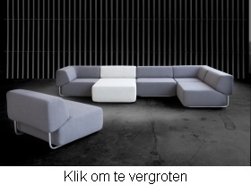 https://www.prinslifestyle.nl/pics/bank-noa-2.jpg